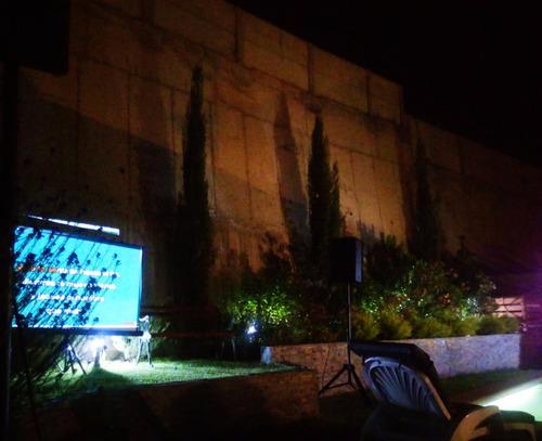 dj matrimonio fiesta fluor karaoke barato santiago animacion