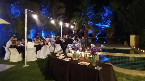 dj  matrimonios, cumpleaños animaciòn e iluminaciòn