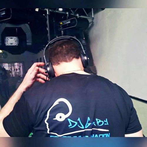 dj, pantalla, ambientación, karaoke, disc jockey.