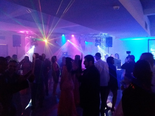 dj para festa em sp,aniversarios,festa infantil,casamento.