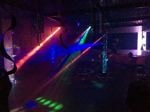dj para festas, debutantes, teen, neon, e casamentos
