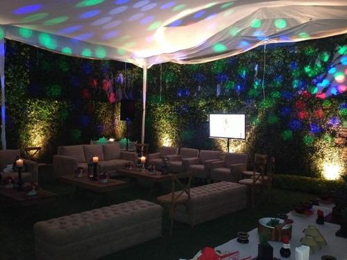 dj para fiestas, bodas, xv años, renta de rockola karaoke
