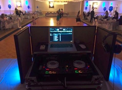dj para fiestas matrimonios musica eventos musica ochentera