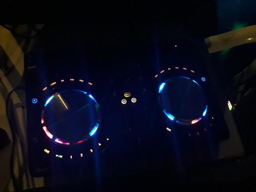 dj, sonido y luces, karaoke delivery en lima