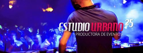 dj ( video) y sonido, fiesta  vdjjsong