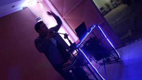 dj vj  musica para matrimonios fiestas eventos karaoke