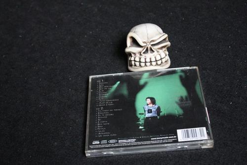 djavan ao vivo duplo cd!!!!