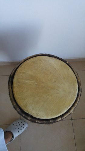 djembe africano original