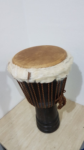 djembe de madera 12
