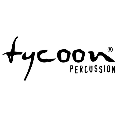 djembre 13 tycoon natural supremo series