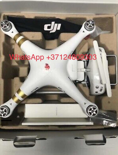 dji 4 pro drone profesional, hobby rc quadcopter
