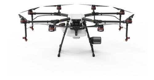dji agras mg-1p dealer agras oficial drone fumigador en stoc