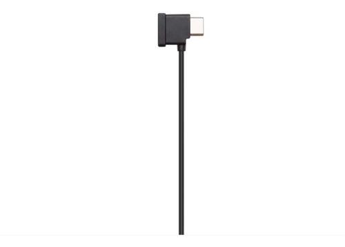 dji cable lightning iphone  control mavic air 2 dji store