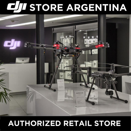 dji cargador mavic air original - rc original