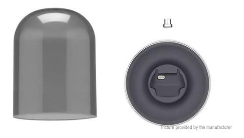 dji charging base mavic mini // entrega inmediata