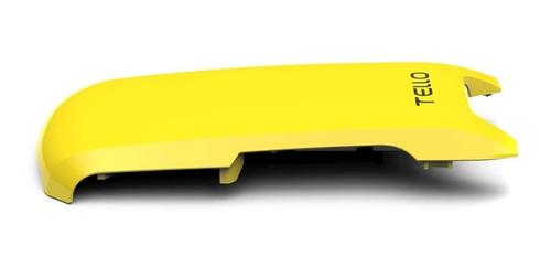dji cover para drone tello amarillo ! dji store