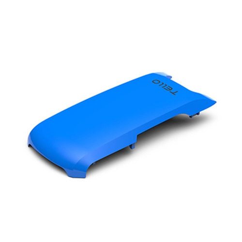 dji cover para drone tello azul ! dji store