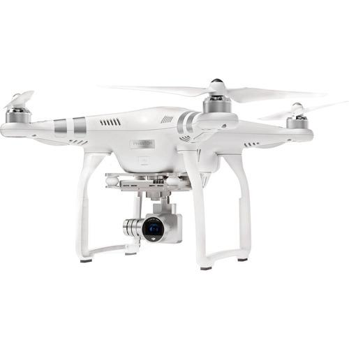 dji dron phantom 3 advanced