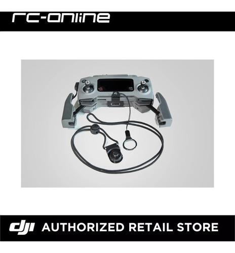 dji  drone correa mavic 2 pro zoom pgytech - dji store