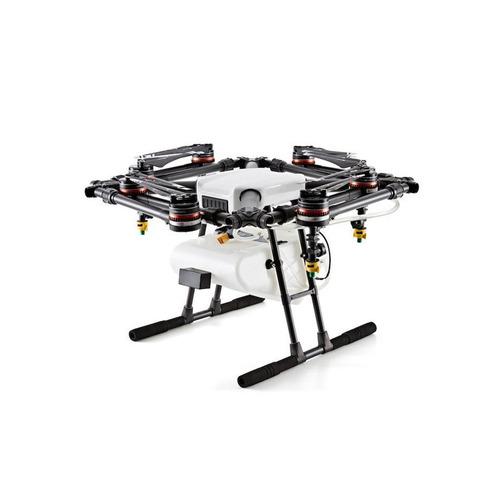dji drone drone