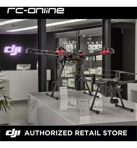 dji  drone estuche mavic 2 case pgytech - dji store