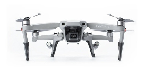 dji drone extensiones con led mavic air 2 pgytech dji store