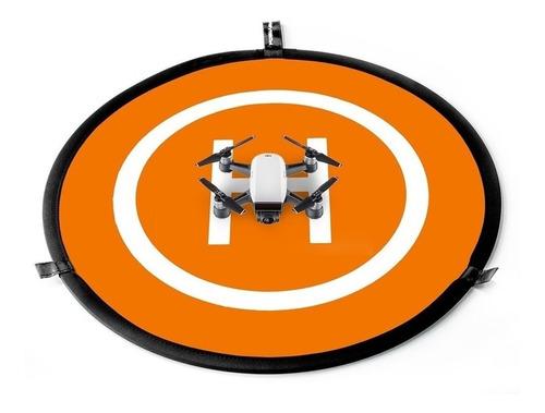 dji drone landing pad pgytech 55cm - dji store