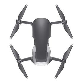 Dji Mavic Air Drone + Combo