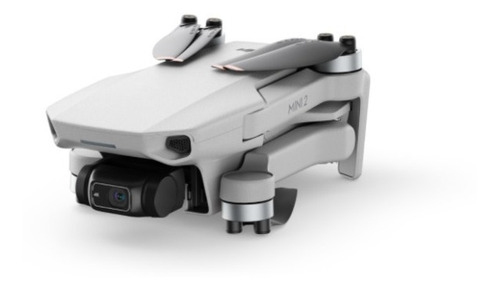 dji mavic mini 2 simple drone 4k - tienda oficial dji