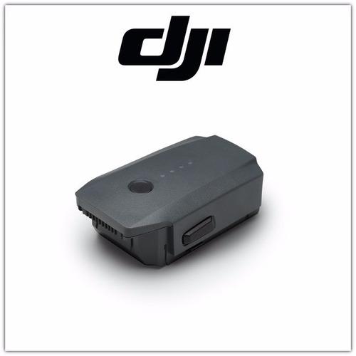 dji mavic pro bateria inteligente - inteldeals