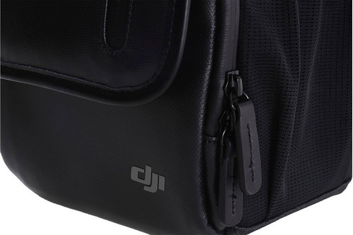 dji mavic pro bolso genuino - inteldeals