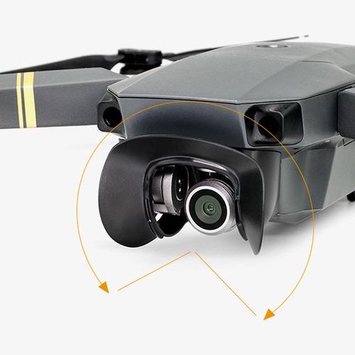 dji mavic pro drone parasol protector - dealer pgytech !!