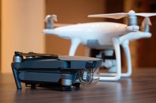 dji mavic pro   **preventa**  drone