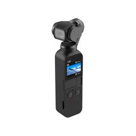 Dji Nuevo Osmo Pocket 4k Original Dji - Entrega Inmediata