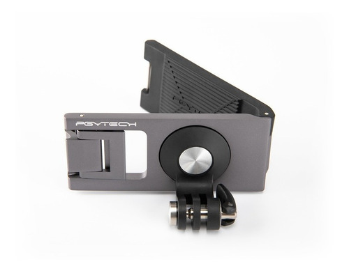 dji osmo pocket strap holder pgy - dji store