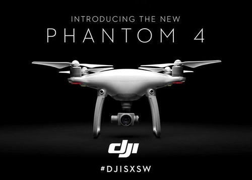 dji phantom 4 gratis micro sd  64gb 12 meses sin interes