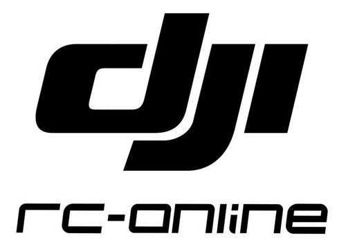 dji spark batería - drone - dji store argentina