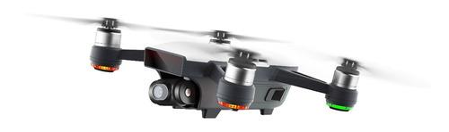 dji spark mini drone nuevo 2017 sup phatom mavic inspire