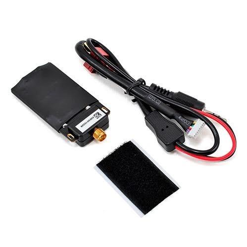 dji trasmisor fpv tx lite module video drone pantalla avl58