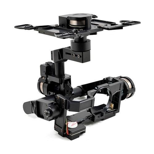 dji zenmuse z15 gh3 gh4 gimbal hd drone panasonic s1000 s900