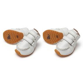 efc25a7b30848 Zapatos Animal Print Zara en Mercado Libre Chile
