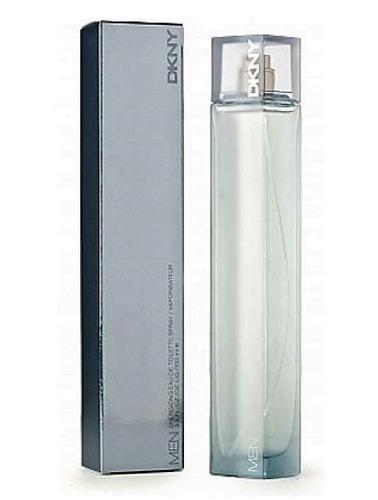 dkny energizing  (caballero) 100 ml miami fl. 100% original