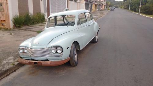 dkw 1967