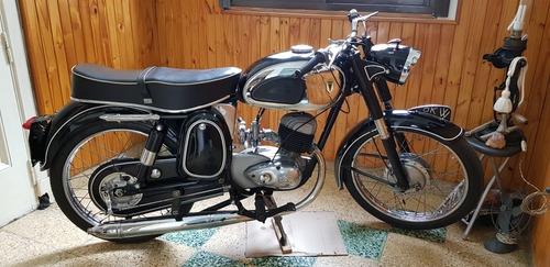 dkw rt 150cc