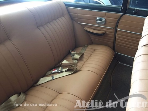 dkw vemag fissore 1967 ateliê do carro vendido