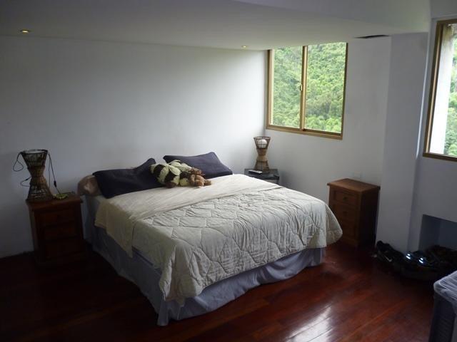 dl #20-6738 apartamento en venta en manzanares