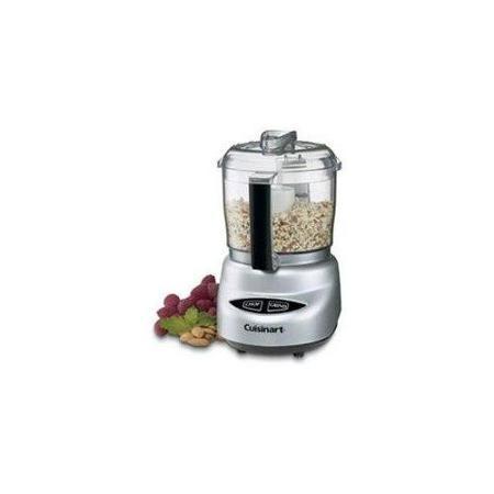 dlc-2abc mini prep plus procesador de alimentos (3 copa,