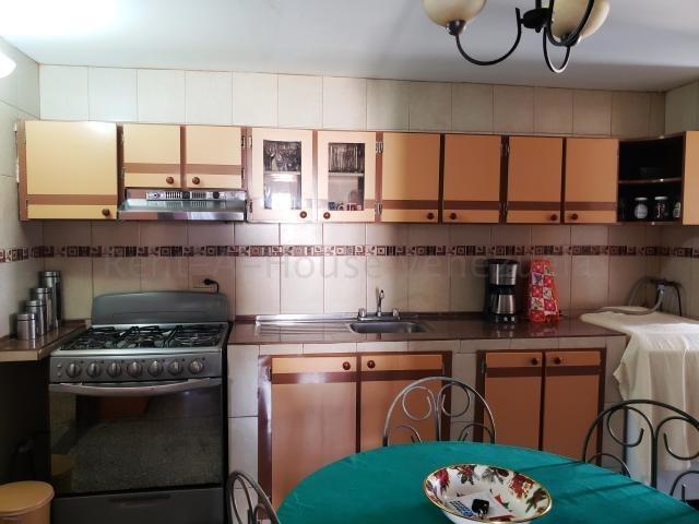 dlc apartamento venta cagua cod:20-7353