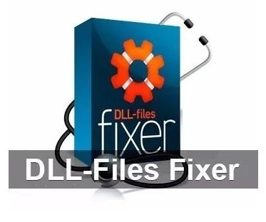 Dll Files Fixer 3 3 Full + Licencia Español Solucionar Error
