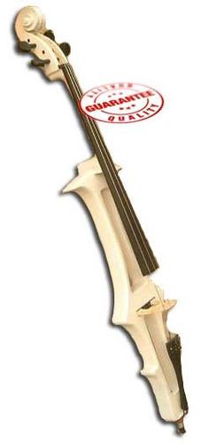 d'luca electric slim cello. (envio gratis)